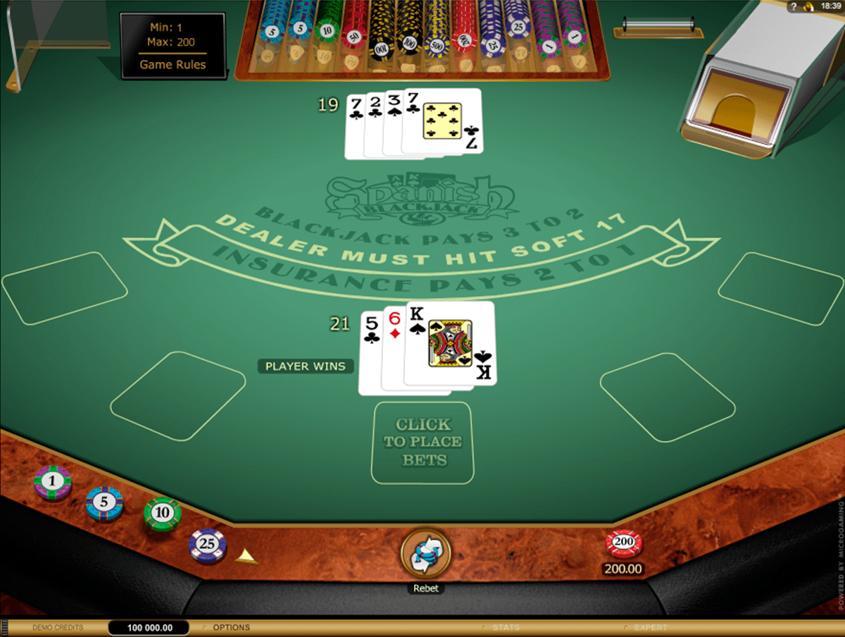 2 player poker games